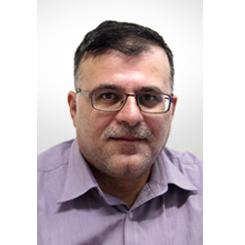 Majdi Mohammad Tawfi S. Khasawneh