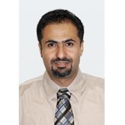 Dr. Saddam M. Muthana