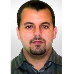 Dr. Ali Hendaoui