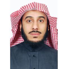 Dr. Bandar Bin Ahmed Alsabt