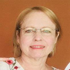 Deborah Olsen