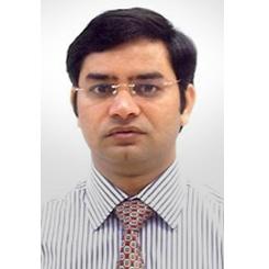 Mateen Ahmad Khan