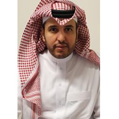 Dr. Omar Al Saif