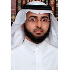 Dr.Osama Saeed Alqahtani