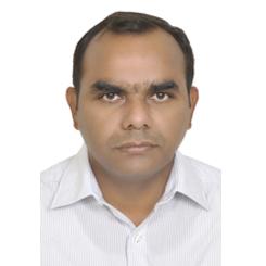Dr. Raja Chinnappan