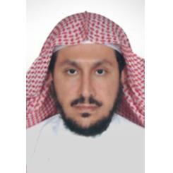 Dr. Mohammed Abdulaziz Bin Saeed