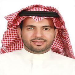 Salem Abaalhareth