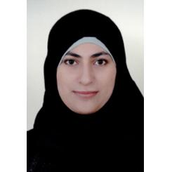 Dr. Shimaa Eissa