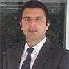 Tanveer Ahmad Mir