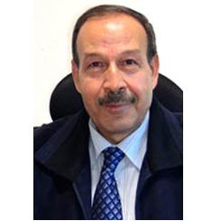 Dr. Yasser A. Al Tamimi