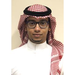Yazeed Fahad AlDosari